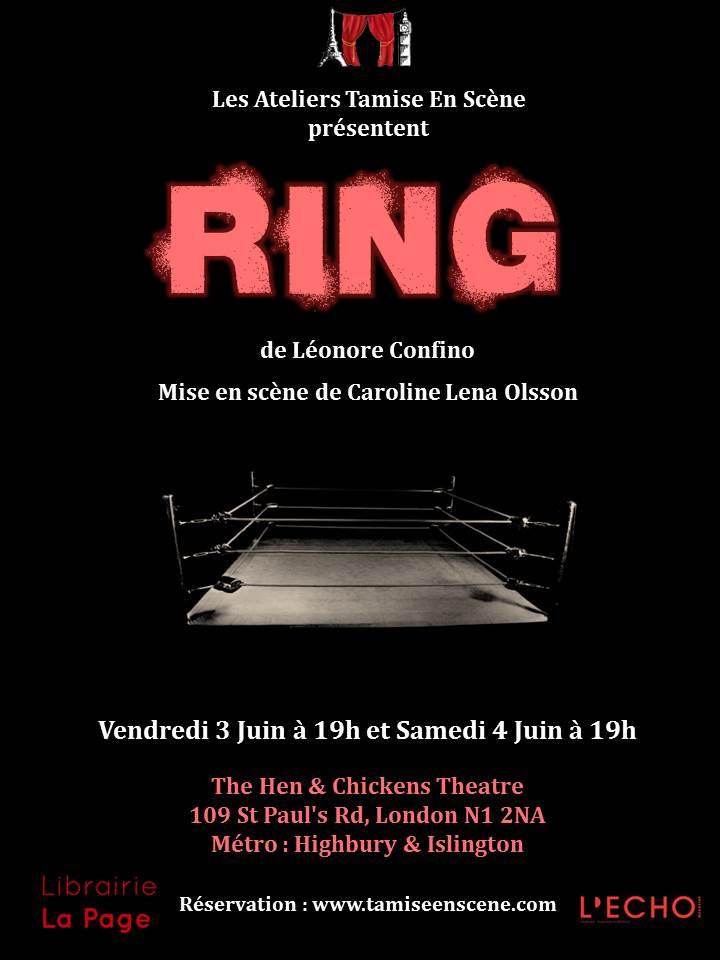 ring-v15