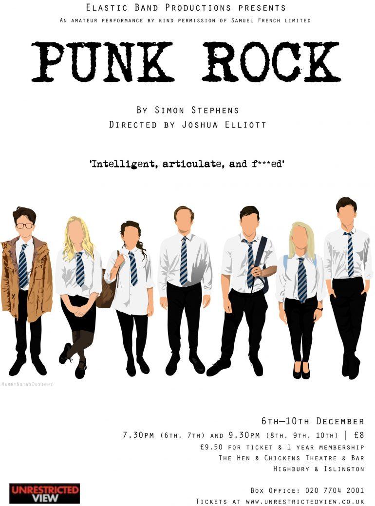 punk-rock-1
