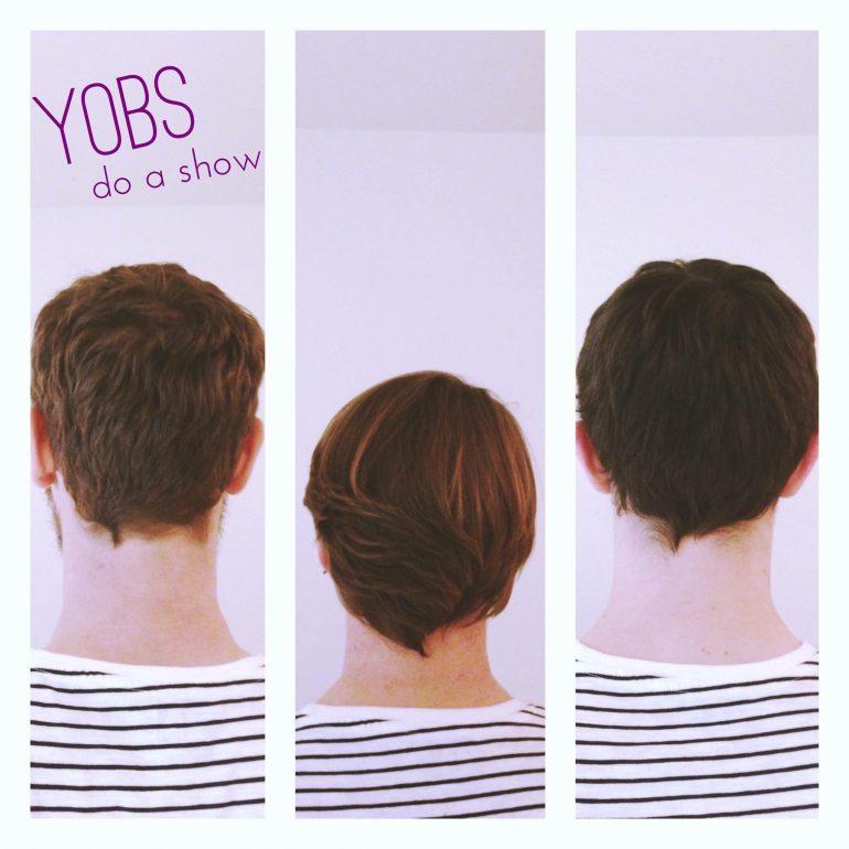 yobs-comedy