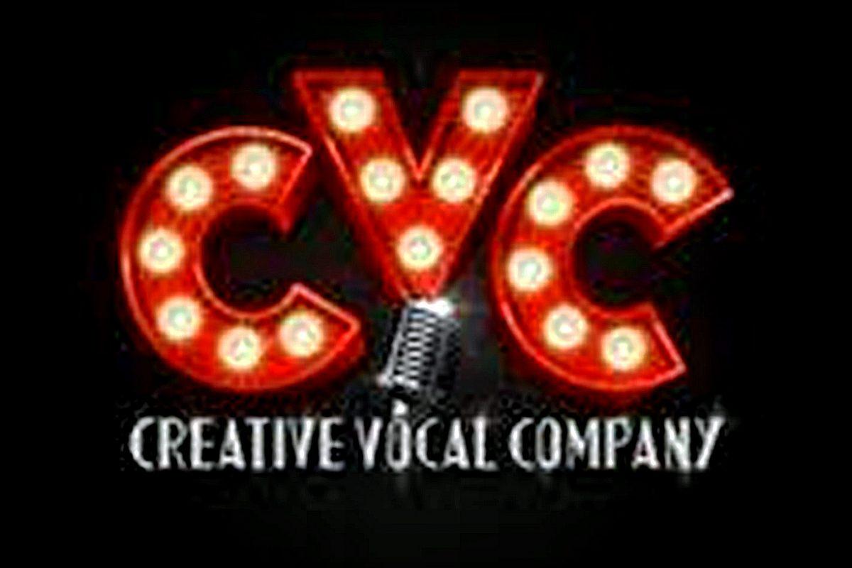 CVC on Tour