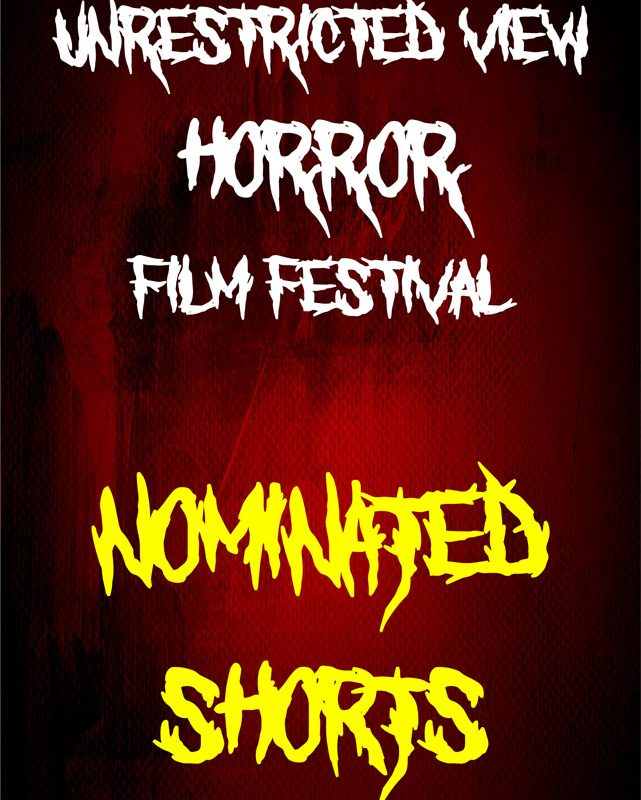 UVHFF: Nominated Shorts