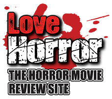 UVHFF: Lovehorror Shorts