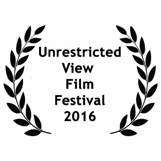 Unrestricted View Film Festival (festival Pass)