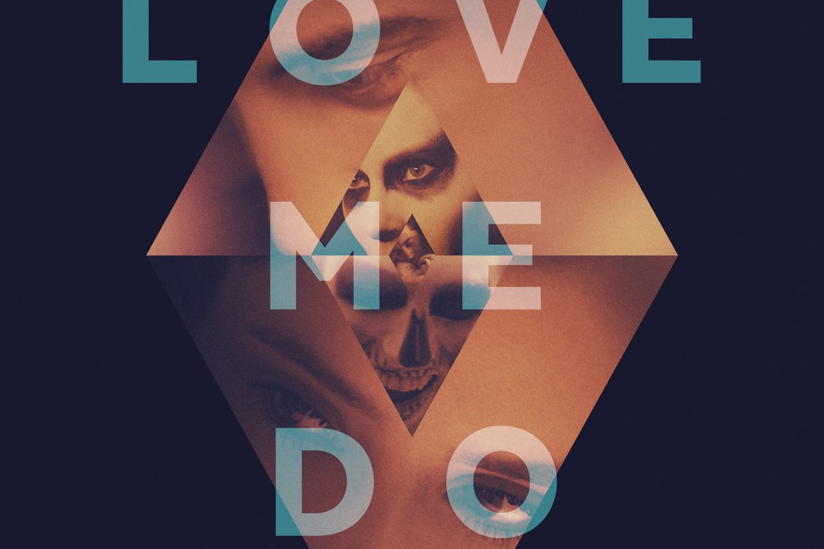 UVFF: LOVE/ME/DO (Feature)
