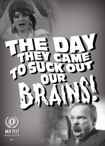 Brains flyer front_revised_neww