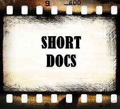 UVFF: SHORT DOCS