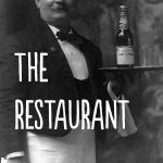 The_Restaurant-show-image