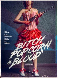 bitch-popcorn-blood