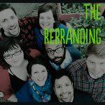 the rebranding def