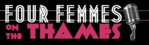 femmes logo