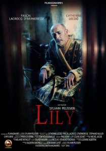 affiche_officielle_lily_2016_internet__