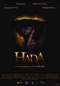 cartel_hada