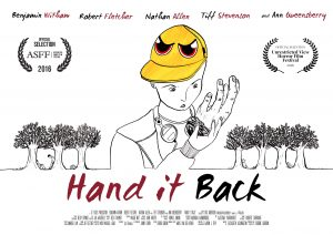 hand-it-back