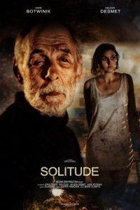 poster_solitude
