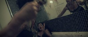 stills_3_blood_bath