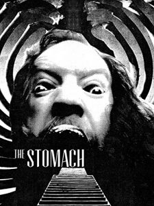 the-stomach