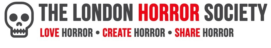 UVHFF: The London Horror Society presents..