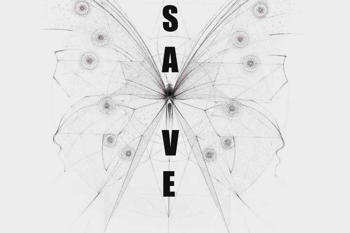Theatre76: Save