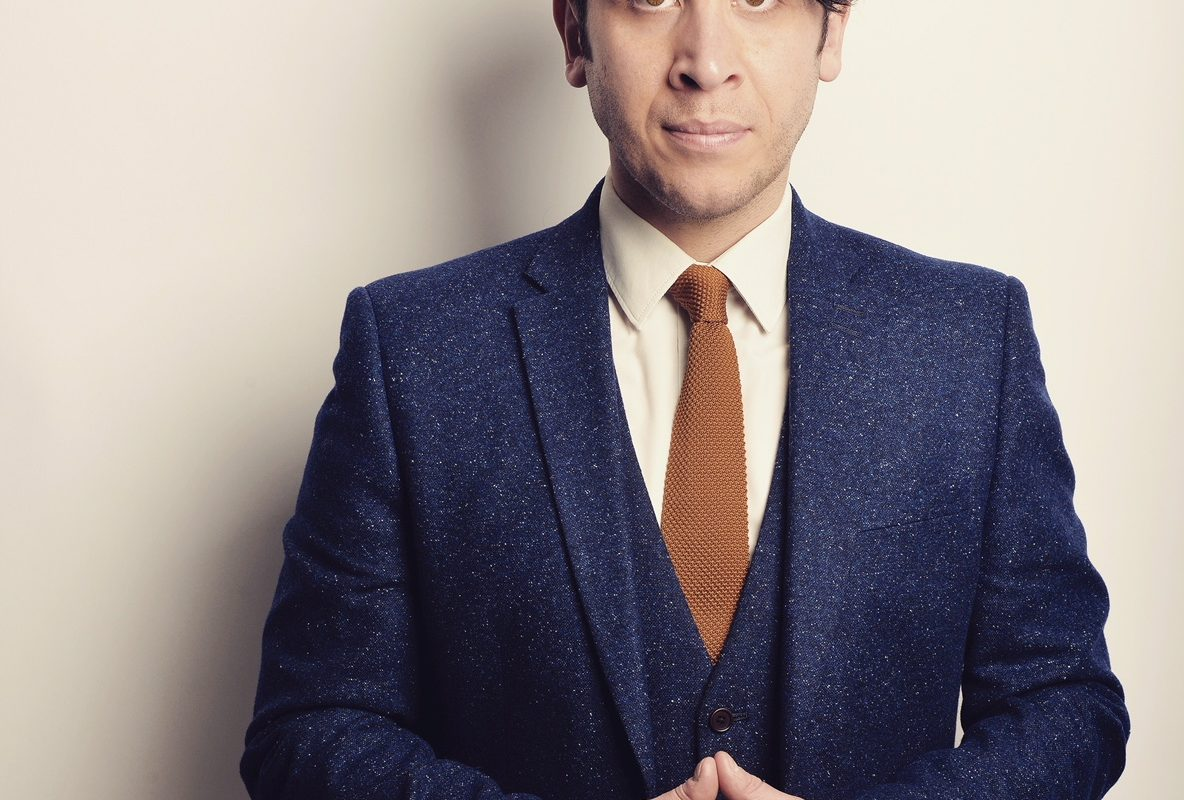 Pete Firman – Work In Progress