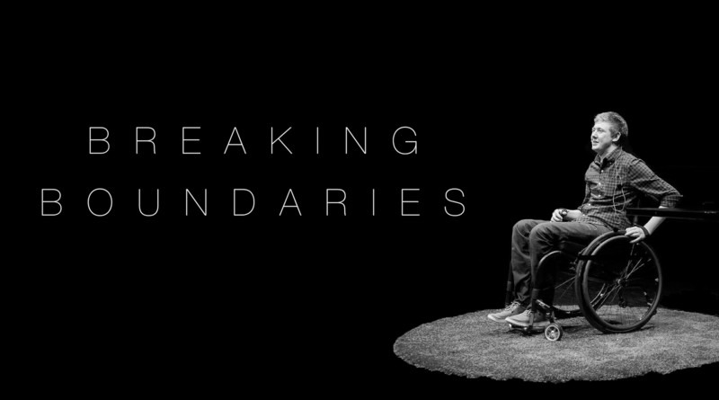 UVFF: Breaking Boundaries