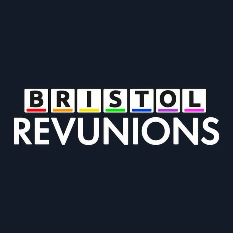 Bristol Revunions presents: Edinburgh Preview