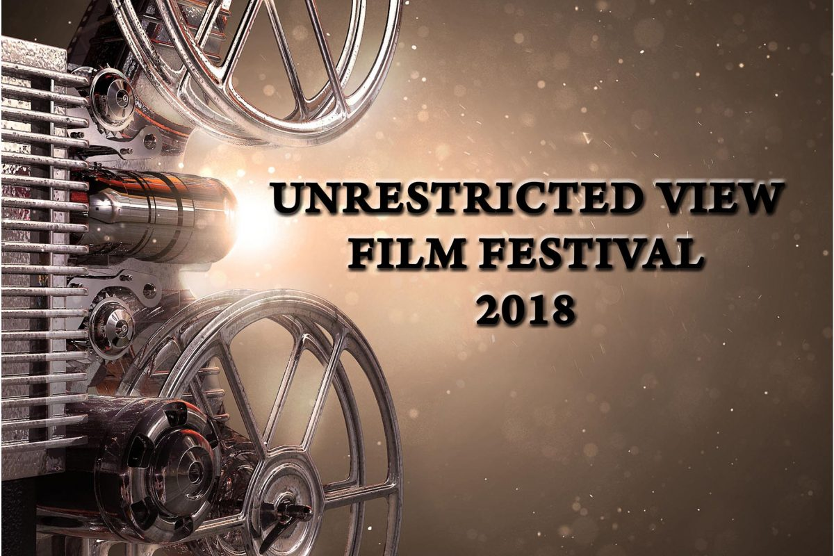 Unrestricted View Film Festival