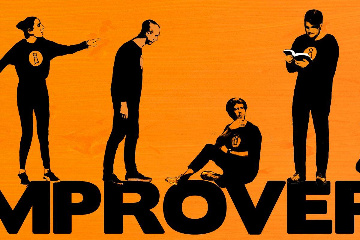 Improverts