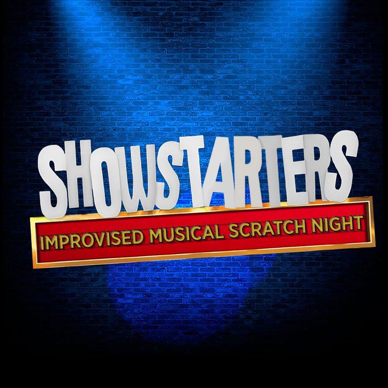Showstarters!