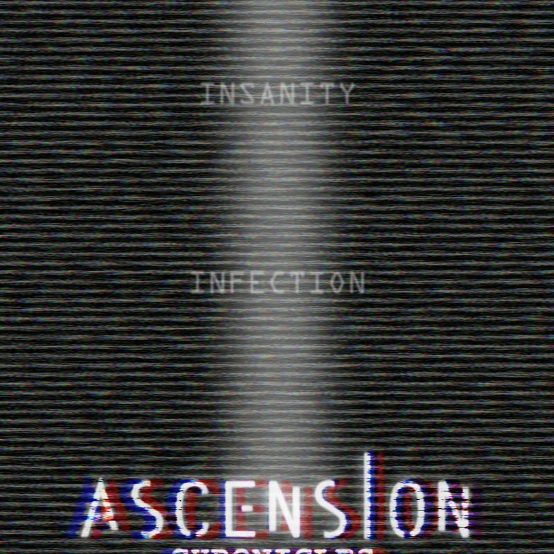 Unrestricted View Film Festival 2021: Ascension Chronicles