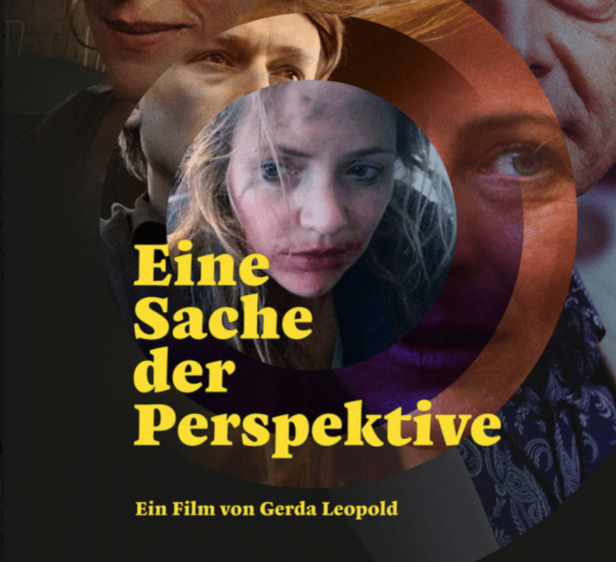 Unrestricted View Film Festival 2021: A Matter of Perspective