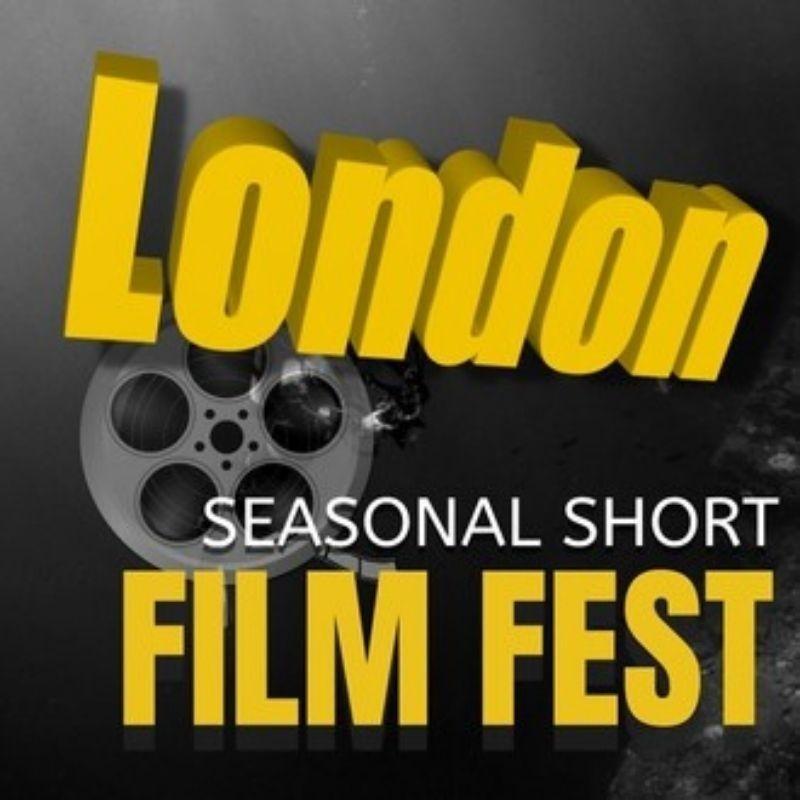 London Seasonal Short Film Festival AUTUMN 2021